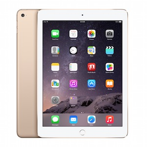 apple_ipadmini3_gold