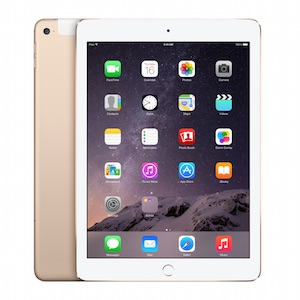 apple_ipadmini3_gold_cell