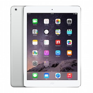 apple_ipadmini3_silver