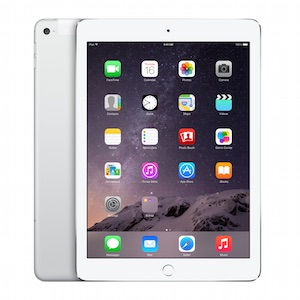 apple_ipadmini3_silver_cell
