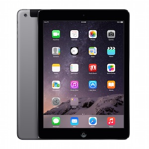 apple_ipadmini3_gry