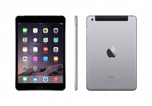 apple_ipadmini3_spacegry_cell