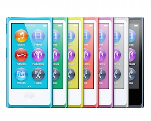 apple_ipod_nano