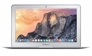 apple_macbook_air_11