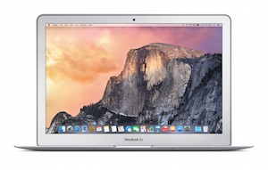 apple_macbook_air_13